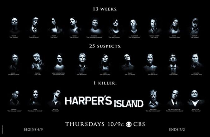 harper's_island_poster