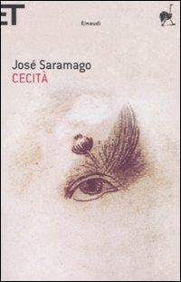 cecita-jose-saramago