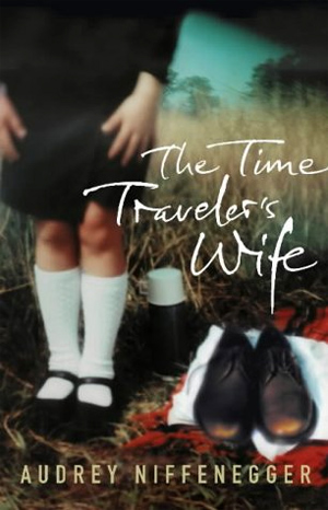 time-travelers-wife-01