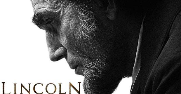 lincoln-film